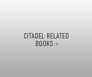 Click to shop Citadel Related Books.