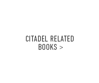 Click to browse Citadel Related Books.